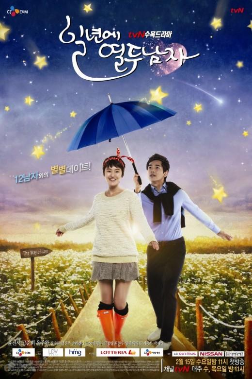 yoon jung hee and park shi hoo dating