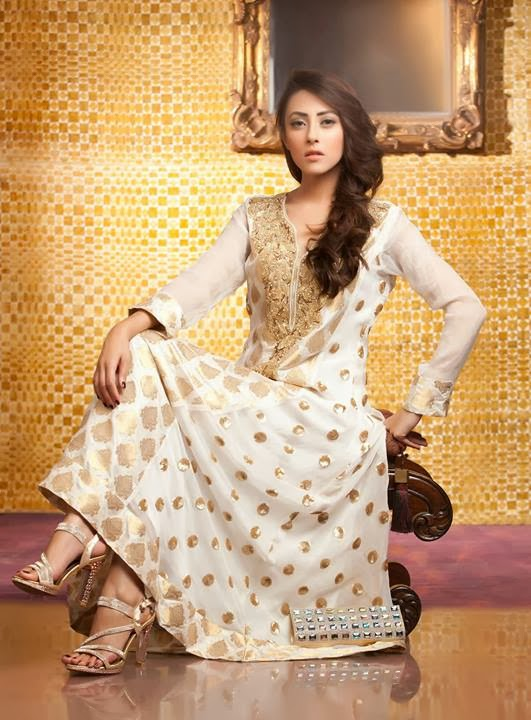 Annie jaffri for deepak and fahad