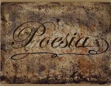 Poesías y pensamientos