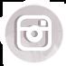 http://instagram.com/pascaline_cha