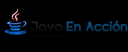 Java en acción