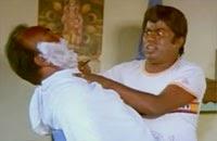 Idhaya Kovil Goudamani Senthi Comedy
