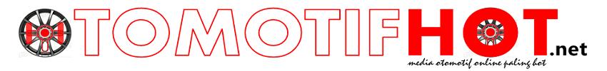 OTOMOTIFHOT