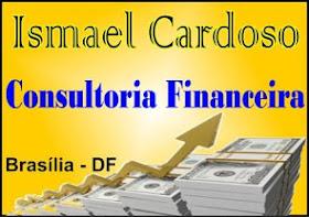 ....::::Consultoria Financeira::::...