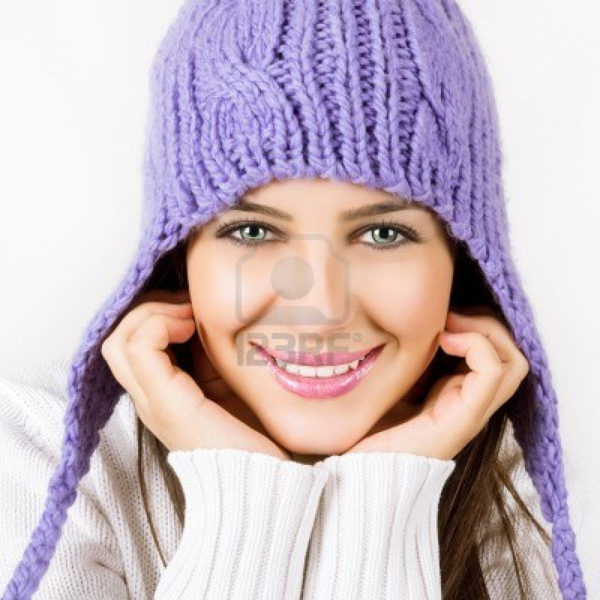 Tips for skin care at 35