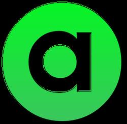 AIDYMATIC-Instant XBMC-Add-Ons