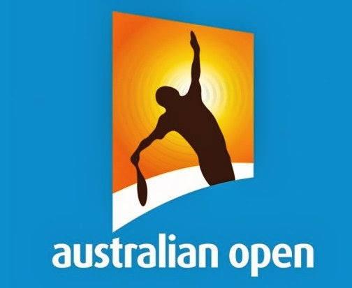 Live Tennis Radio - AUS Open Radio - Grand Slam - Official Website - BenjaminMadeira