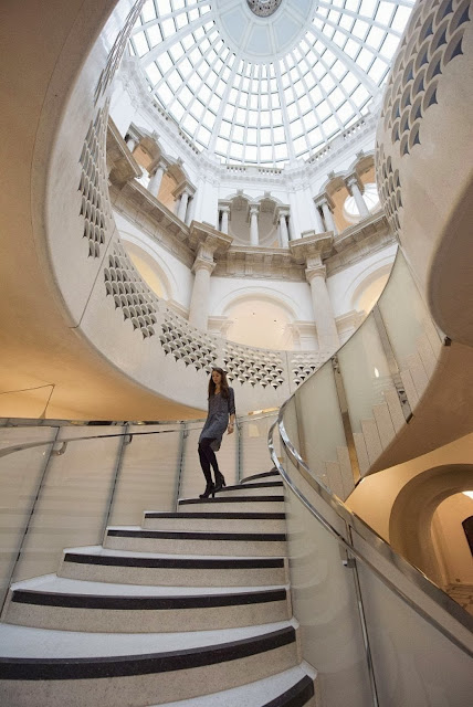 07-New-Tate-Britain-by-Caruso-St-John