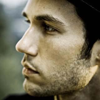Jonas Myrin – Day Of The Battle Lyrics | Letras | Lirik | Tekst | Text | Testo | Paroles - Source: musicjuzz.blogspot.com