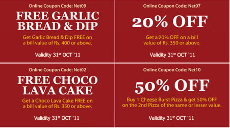 Swiss colony coupons