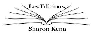 http://1.bp.blogspot.com/-UZexauQFrOg/UC9oNF8mMPI/AAAAAAAABHE/NJYhvqHiFSk/s320/Logo+Sharon+Kena.jpg