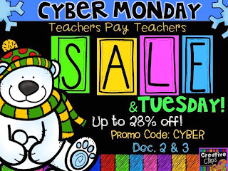 http://www.teacherspayteachers.com/Store/Danielle-Mastandrea