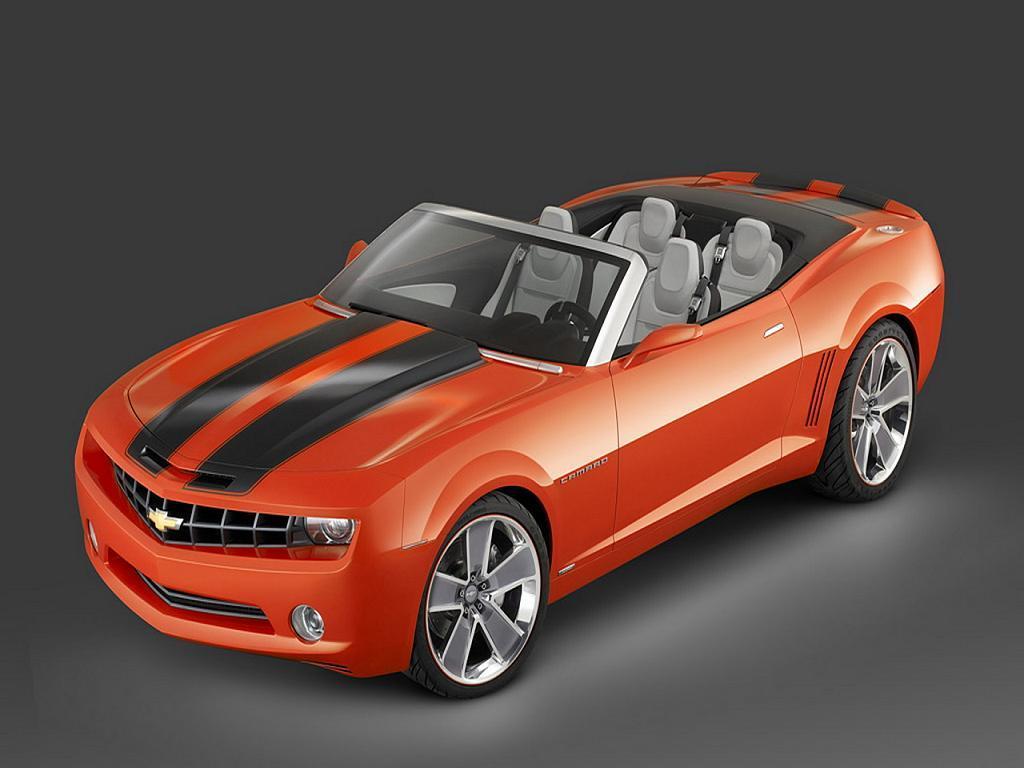 bestwebstring best car in the world. Black Bedroom Furniture Sets. Home Design Ideas