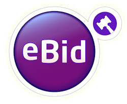 shop with me on ebid