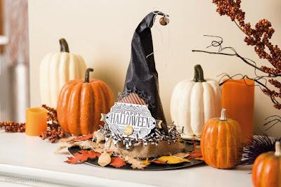 halloweenworkshop, bastelworkshop halloween, stempel-biene workshop, stampin up workshop, stampinup bestellen, stampinup sonderangebote
