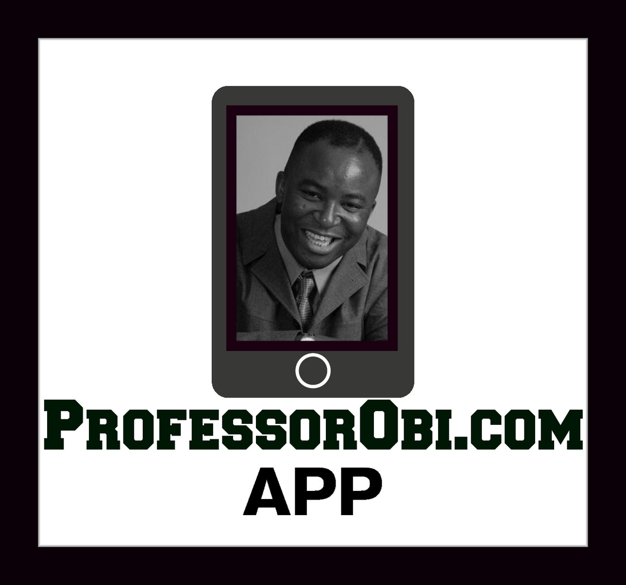 Doctor Joseph Obi | eBooks | Professor Joseph Chikelue Obi