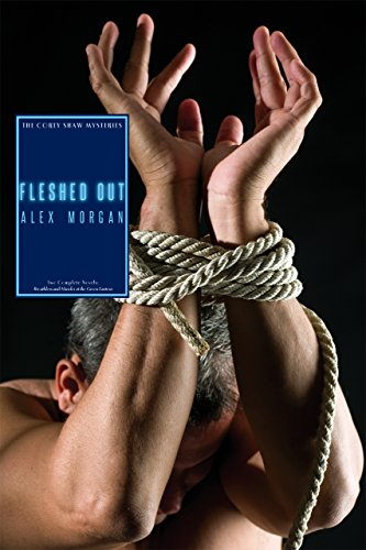 Fleshed Out by Alex Morgan