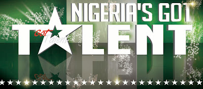 nigeria's got talent auditions dates and locations