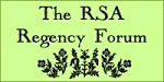 Join the RSA Forum: