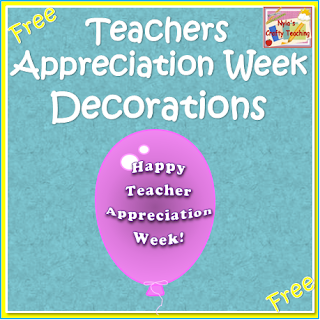 Free-teacher-appreciation-week-classroom-decorations