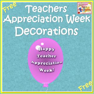 Free-teacher-appreciation-week-classroom-decorations