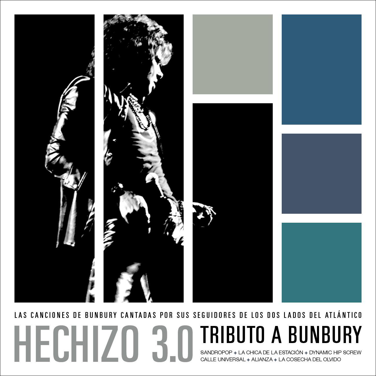 Descargar Mp3 de Hechizo La Carta Bunbury gratis - 4:39