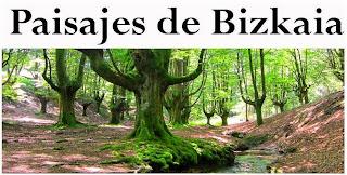 http://paisajesdebizkaia.blogspot.com.es/