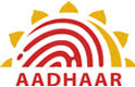 Cut away portion, e-Aadhaar valid ID, address