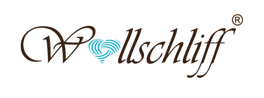 Wollschliff