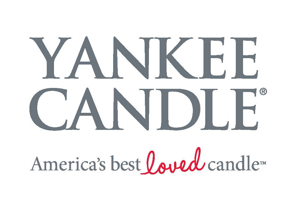 JUST DANIS BLOG 89: YANKEE CANDLE SPRING 2013 REVIEW