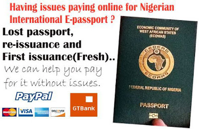http://ua.afrishoponline.com/product/pay-for-e-nigerian-passport-service-online/