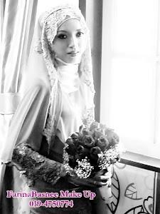 Nurul Harlina Dato Wajdi - Ipoh perak