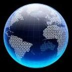 MW / Global Macro