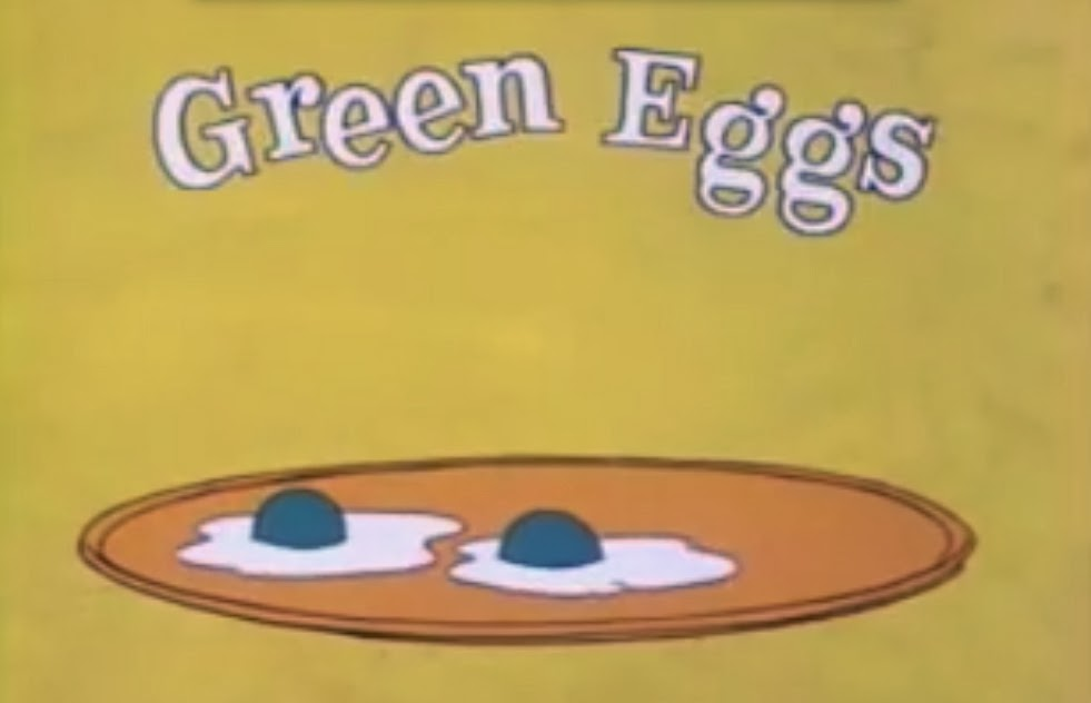 green eggs and ham 003