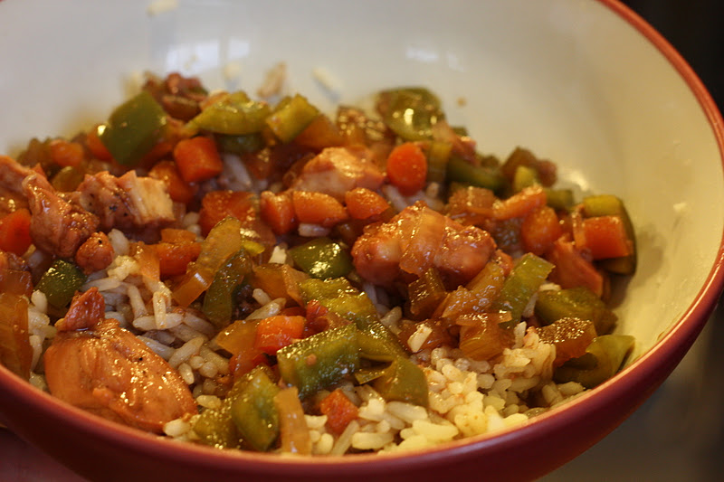 as promised here is the recipe for sweet and sour chicken in the crock ...