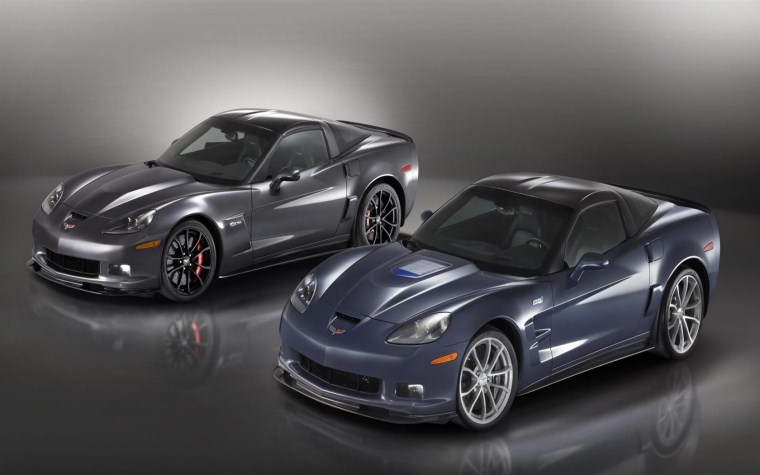 chevrolet corvette 2014 zr1 car review specs price and. Cars Review. Best American Auto & Cars Review
