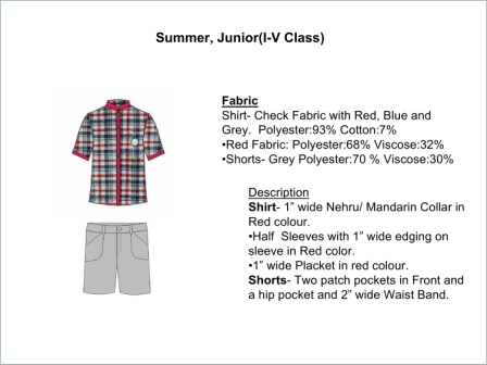 KV+Summer+Uniform+Junior+Boy