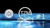 ZEIT SPOTS:elenco completo