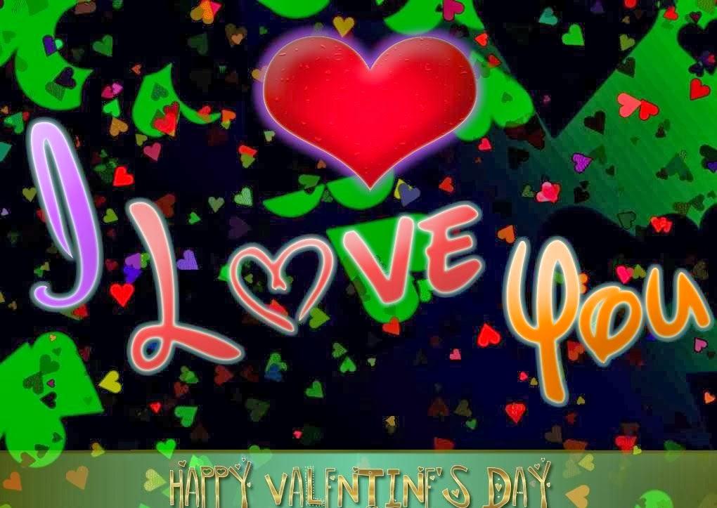 img girls ly1390481382 11322 صور و كروت تهنئة عيد الحب للتهنئة بالفلانتاين داي 2015