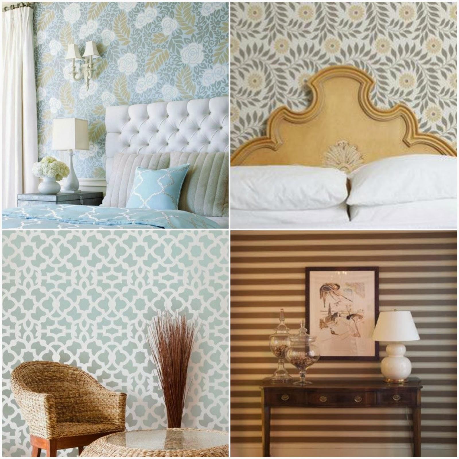removing vinyl wallpaper from plaster walls