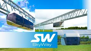 SkyWay Capital