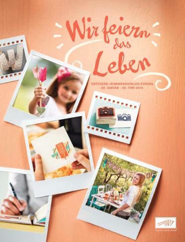 http://www.stempelbistro.de/Sommer_Mini_2014.pdf
