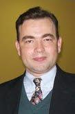 Roberto Kahlmeyer-Mertens