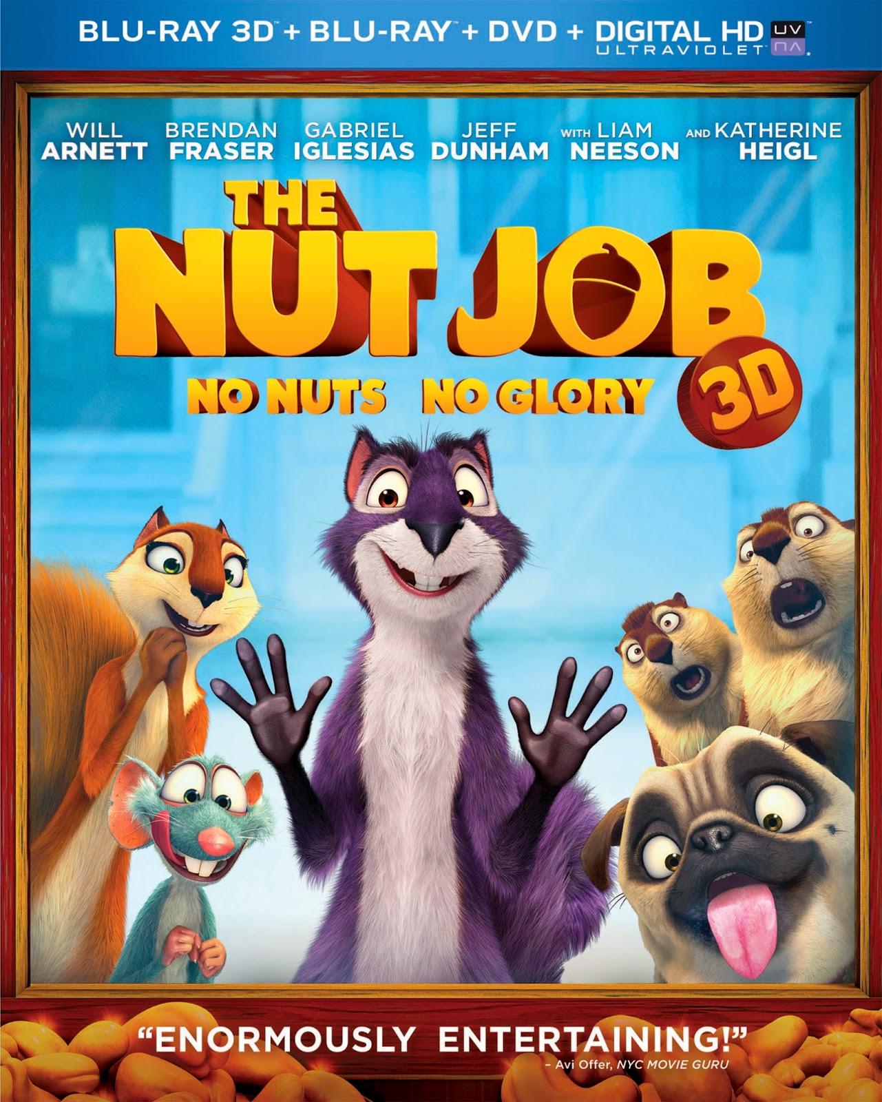 http://www.amazon.com/Nut-Job-Blu-ray-DIGITAL-UltraViolet/dp/B00HLTD2ZS/