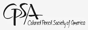 Visit the CPSA Website