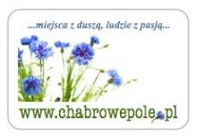 Chabrowe pola