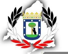 ¡¡MADRID RESISTE!!