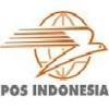 Citijob: PT Pos Indonesia (Persero)