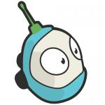 Microsoft Kodu Game Lab 1.4.27.0 Download Full
