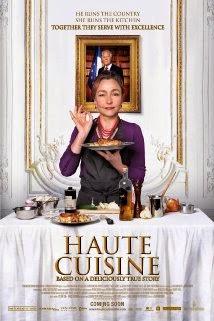 Haute Cuisine (film)